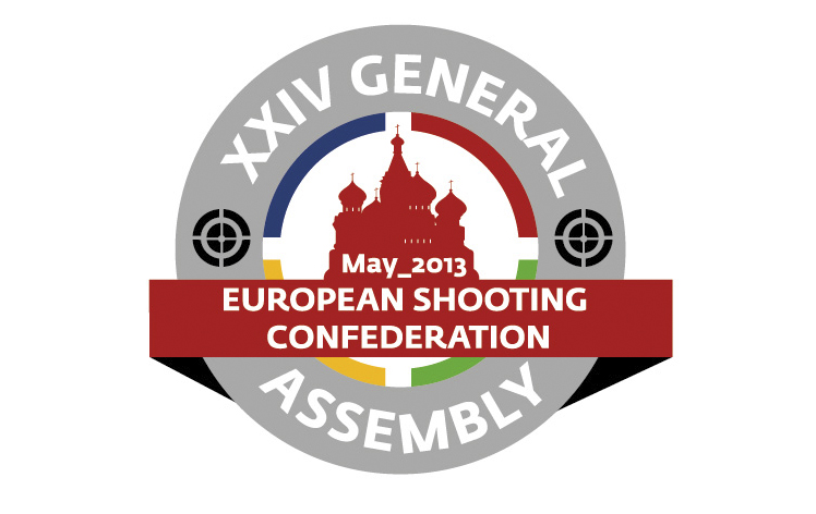 The XXIV Ordinary ESC General Assembly Has Been Held In Moscow