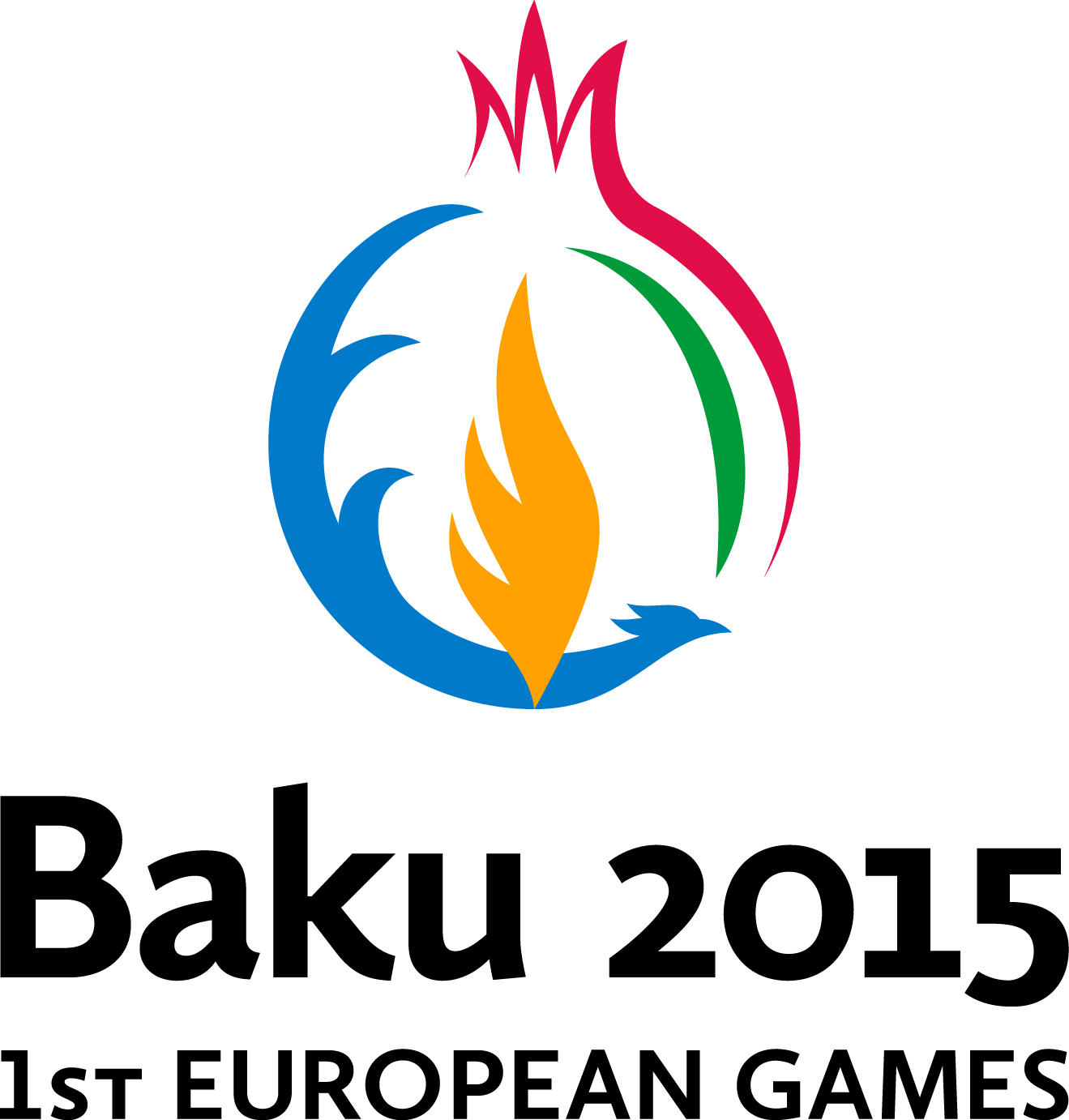 THE FIRST EVER EUROPEN GAMES: ONE YEAR TO GO