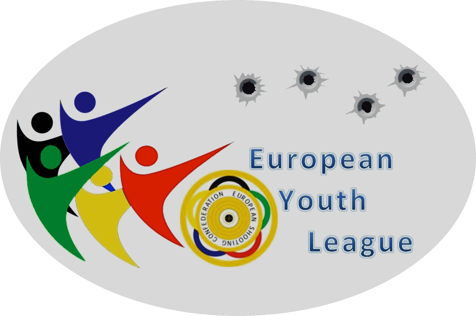 9th Final of the SIUS European Youth League – EYL