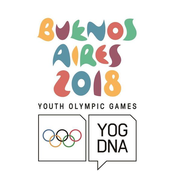 Athletes from 16 Member Federations won Quota Places to the YOG in Buenos Aires