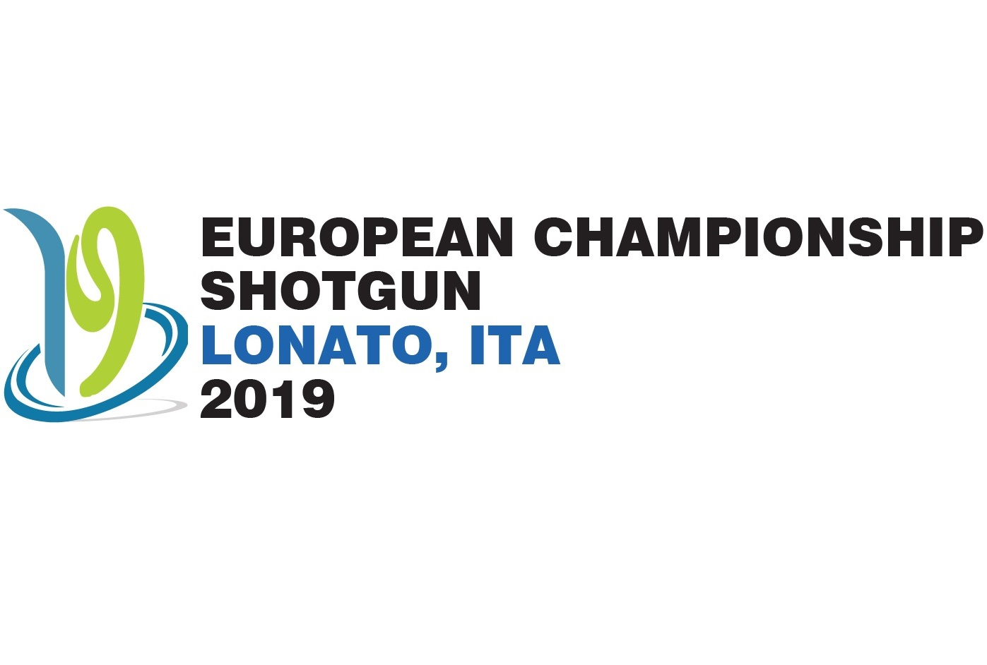 The 2019 European Championship in Italy is under threat again